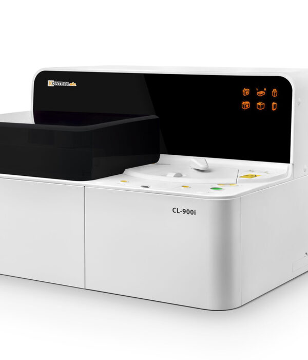 Testare anticorpi IgG si IgM